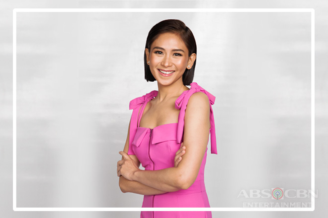 The Voice Kids coach Sarah Geronimo's stirring journey as the Popstar Royalty