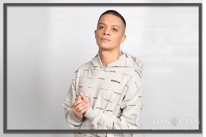 The Voice Kids Coach Bamboo's shining career from 'accidental musician' to 'Rock Maestro'